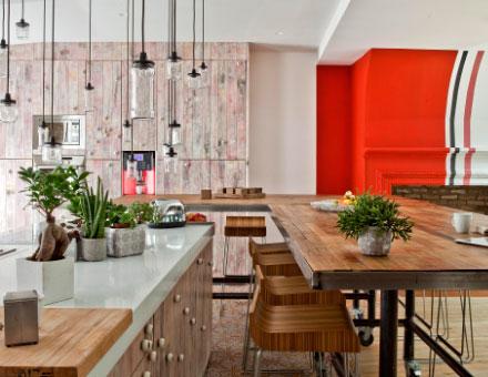 jkl vous apporte son savoir faire pour menuiserie reims ainsi que menuiserie epernay mais. Black Bedroom Furniture Sets. Home Design Ideas